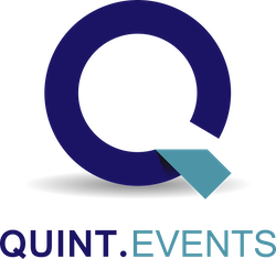 Quint.Events Logo