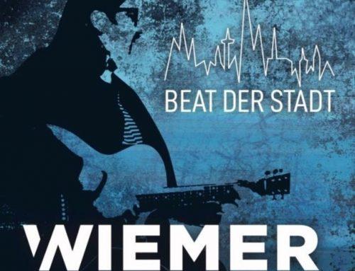 Der Wiemer / Kölsch Kultur – Beat der Stadt