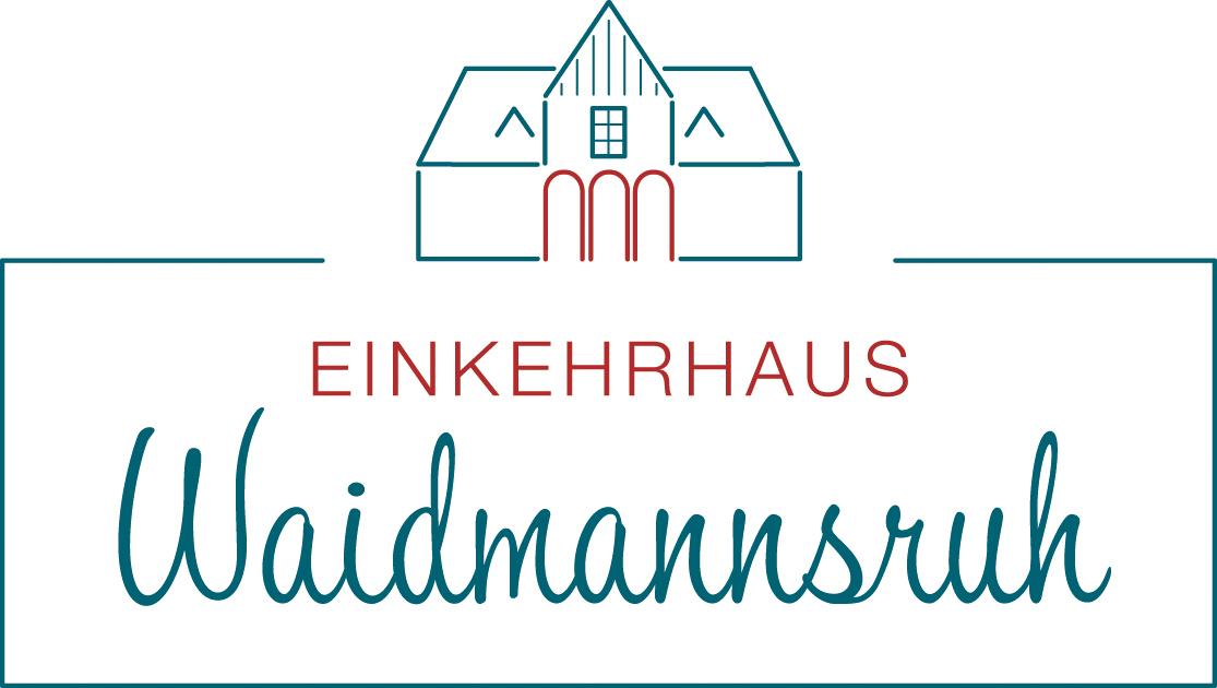 Einkehrhaus Waidmannsruh